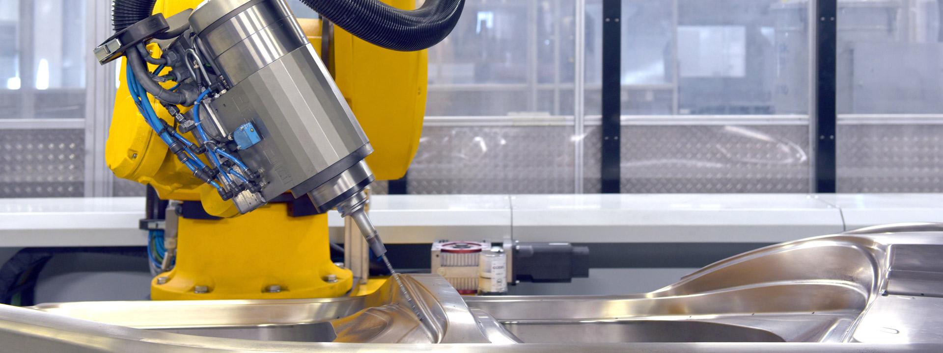 tranzacționarea roboților de sticlă tranzacționând roboți pe bursă