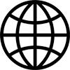 Kunden (weltweit)
